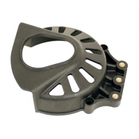 Clutch Cover IAME X30