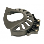 Clutch Cover IAME X30, MONDOKART, Clutch / Sprockets X30