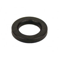 Washer External Clutch Iame