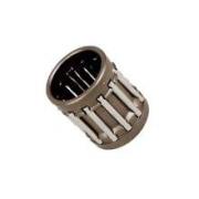 Cage Roller Clutch Pinion Iame, MONDOKART, Clutch / Sprockets