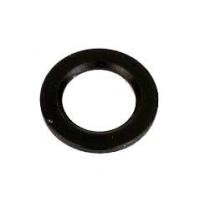 Waschmaschine innere Kupplungs Pinion (Power) Iame