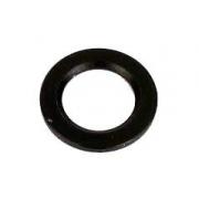 Washer Inner Clutch Pinion (Power) Iame, MONDOKART, Clutch /