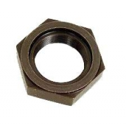 Nut block crown Iame X30 (up to 2013), MONDOKART, Clutch /