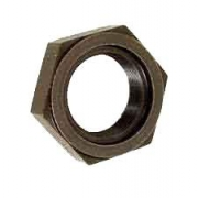Nut block crown Iame X30 KF, MONDOKART, Clutch / Sprockets X30