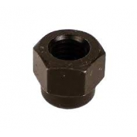 Nut exhaust 8mm IAME X30