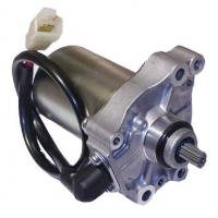 Motor Arranque Mitsuba alta calidad universal HQ