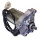 Motor Arranque Mitsuba alta calidad universal HQ, MONDOKART