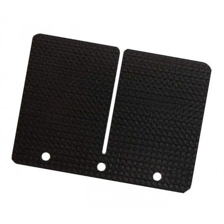 Clapet Magmalyte TM 0,38 - 0,39, MONDOKART, kart, go kart