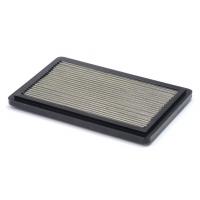 Filter cartridge for filter NITRO KG