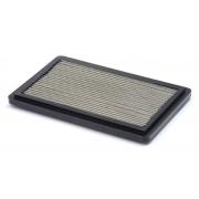 Filter cartridge for filter NITRO KG, MONDOKART, Air Filter