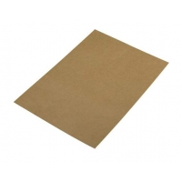 Gasket paper 15 x 15 cm