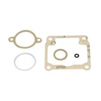 Dichtungen Kit Seals Revision PHBG18 Dellorto
