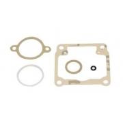 Gaskets Kit Seals Revision PHBG18 Dellorto, MONDOKART, Dellorto