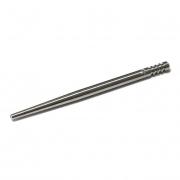 Conical Needle (Series W) PHBG 18, MONDOKART, Dellorto PHBG 18