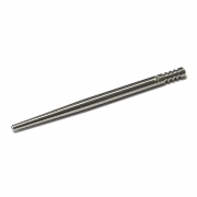 Conical Needle (Series W) PHBG 18, mondokart, kart, kart store