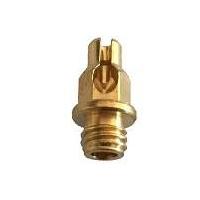 Nipple gas valve 30 VHSH