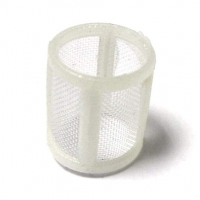 Fuel filter Dellorto 30 (only Filter)