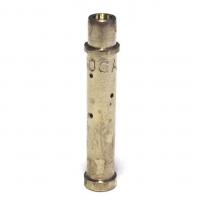 Polverizzatore (Serie GA) PHBN 14