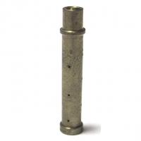Atomizer (FA Series) PHBN 14