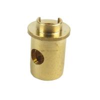 Nozzle for Atomizer (AU Series)