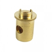 Nozzle for Atomizer (AU Series), MONDOKART