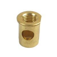 Nozzle for Atomizer (Series AN)