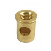 Nozzle for Atomizer (Series AN), MONDOKART, Dellorto PHBG 18