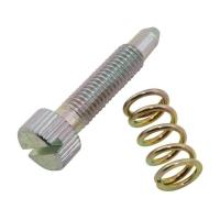 Slide Adjustment screw Kit (minimum) PHBG 18