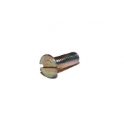 Screw lid avail. Starter PHBE PHBH 30, MONDOKART