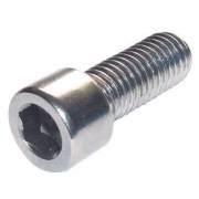 Air fitting fastening screw 30 PHBE, mondokart, kart, kart