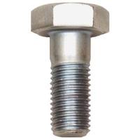 Fijación de pipeta tornillo PHBE PHBH 30