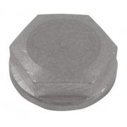 Bowl retaining cap 30 PHBE, MONDOKART, Dellorto PHBE 30