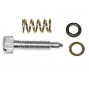Screw Kit reg. mixture min. PHBE PHBH 30, MONDOKART