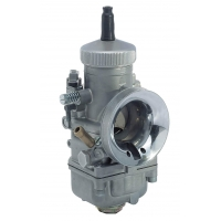 Carburetor Dellorto VHSH 30 CS 125cc KZ SPECIAL VERSION!