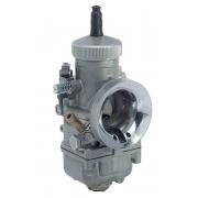 Carburetor Dellorto VHSH 30 CS 125cc KZ SPECIAL VERSION!