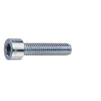 Screw Trap 5x25 VHSH 30