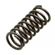 Spring Pin Stop VHSH nipple 30, MONDOKART