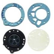Membranes Kit IBEA, MONDOKART, IBEA Parts