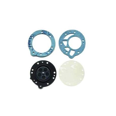 Membranes Kit IBEA - carburetor rebuild kit only 9d02f4b22d