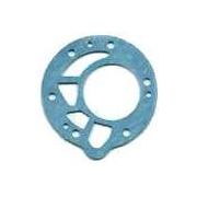 Diaphragm seal gasket IBEA, MONDOKART, IBEA Parts