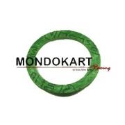Cover seal ring IBEA, MONDOKART, IBEA Parts