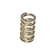Screw adjustment spring IBEA, MONDOKART, IBEA Parts