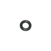O-Ring screw adjustment IBEA, MONDOKART, IBEA Parts