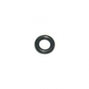 O-Ring screw adjustment IBEA, mondokart, kart, kart store