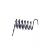 Shaft Return Spring IBEA, mondokart, kart, kart store, karting