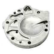 Coperchio inferiore IBEA, MONDOKART