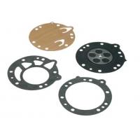 Kit Révision Carburateur à membrane 100 125 cc