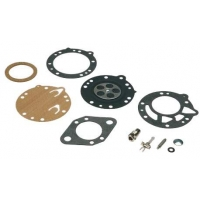 Kit Reparation carburateur Tillotson (RK-117 HL)