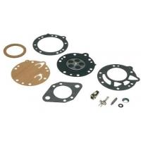 Kit Reparation carburateur Tillotson (RK-117 HL)