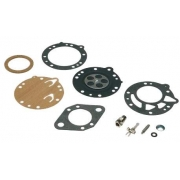 Kit Reparation carburateur Tillotson (RK-117 HL), MONDOKART